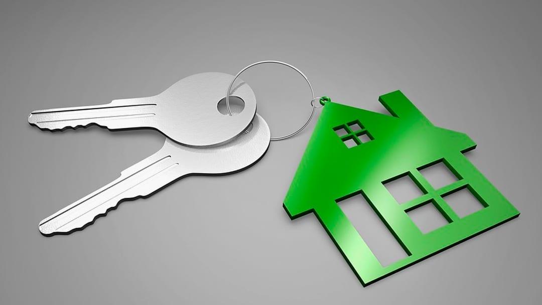 Kamala Harris Proposes $100B in Homeownership Assistance