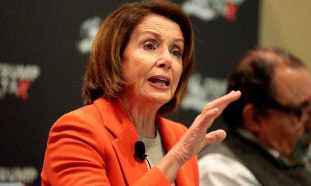 Pelosi Aims For Feds To Negotiate Drug Prices, Even For Private Insurers