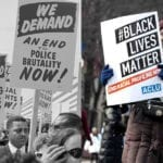 Police Use of Deadly Force Against Blacks—More Rule than Exception