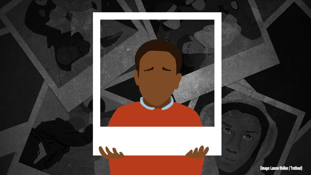 The Criminalization of Black Youth Remains Disproportionate