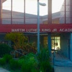 Wealthy San Francisco Suburb Agrees to Desegregate School