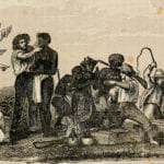 Setting the Historical Record Straight for the Critics of The New York Times Project on Slavery in America
