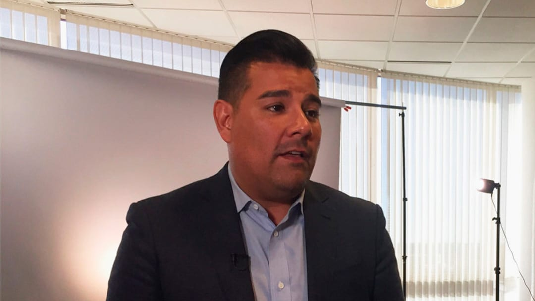 Ricardo Lara's troubles aside, reverting to an appointed insurance commissioner would hurt consumers