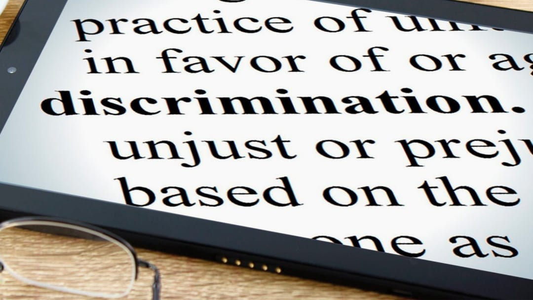 Court Rules California Students Can Sue for Discriminatory Suspensions, Expulsions