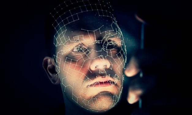 Facing police opposition, California lawmakers limit bill to ban facial recognition