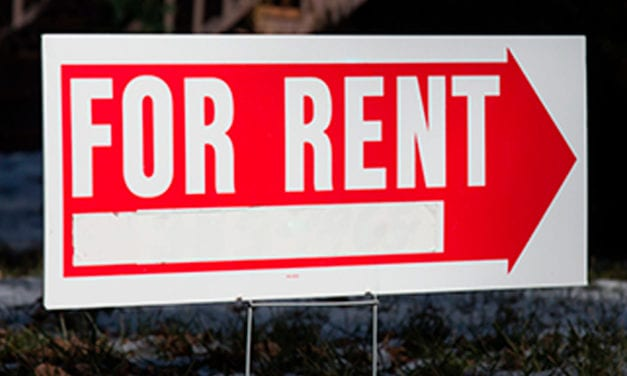"""Seven Ways California's New """"Rent Cap"""" Law Would Affect You"""