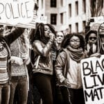 AP-NORC Poll: Most Say Whites Treated More Fairly by Police