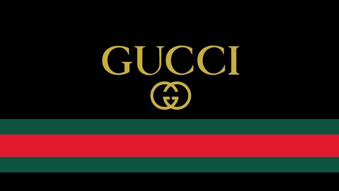 Gucci Launches Diversity US Scholarship Program