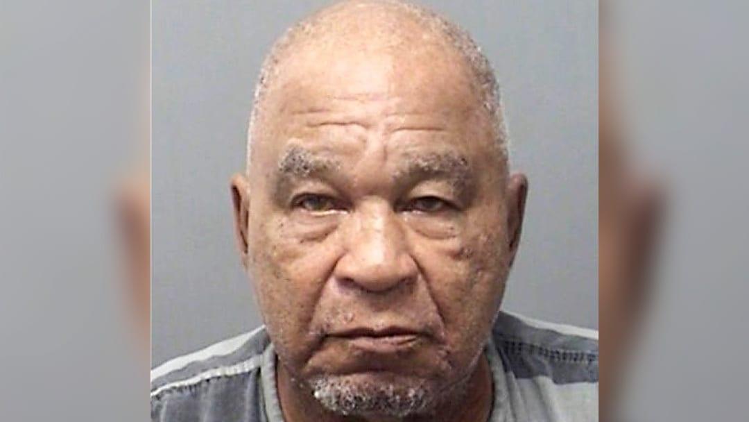 FBI: Inmate is Most Prolific Serial Killer in US History