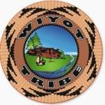 California Tribe Regains Island it Calls Center of Universe
