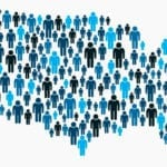 Survey: Doubts About 2020 Census Higher with Minorities