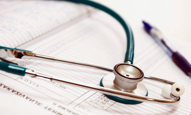 Racial Bias in Health Care Software Aids Whites Over Blacks