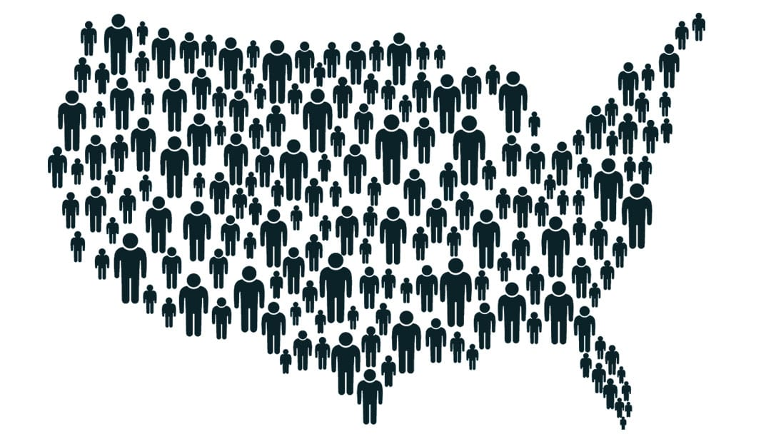 Don't Miscount Us: Black Leaders Rev Up Push for 2020 Census