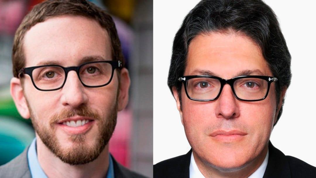 Podcast: A debate between polar opposites over the California housing crisis