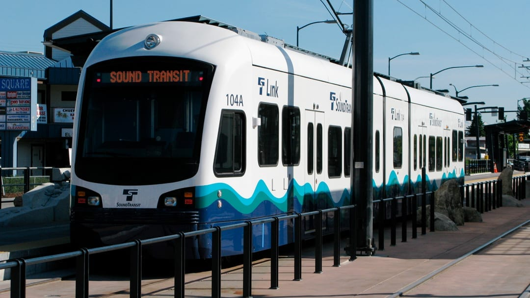Transit System Apologizes to Black Rider Cuffed for Eating