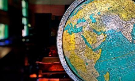 Teachers to Visit US, Africa Slavery Sites Under New Program