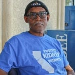 A Matter of Life and Death: Group to Pull Plug on Life-Saving Aid It Gives to Nearly 4,000 California Dialysis Patients