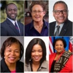 Can These Powerful Black Leaders Join Forces to Close the Achievement Gap for Black Children?