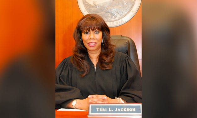 California Black Briefs: Gov. Newsom Nominates First Black Woman to Serve on First District Court of Appeal, and More News for You