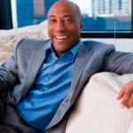 Byron Allen v. Comcast Case Could Tear Down America's Oldest and Strongest Anti-Discrimination Law