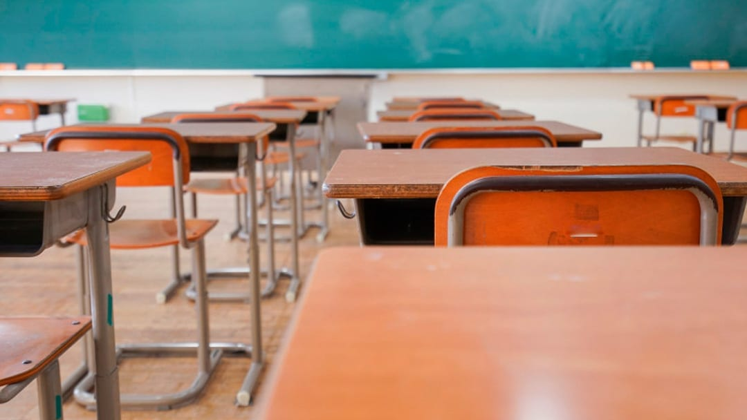School bond backers have some selling to do, poll shows