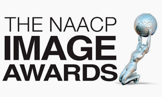 NAACP Image Awards to Televise on BET for First Time