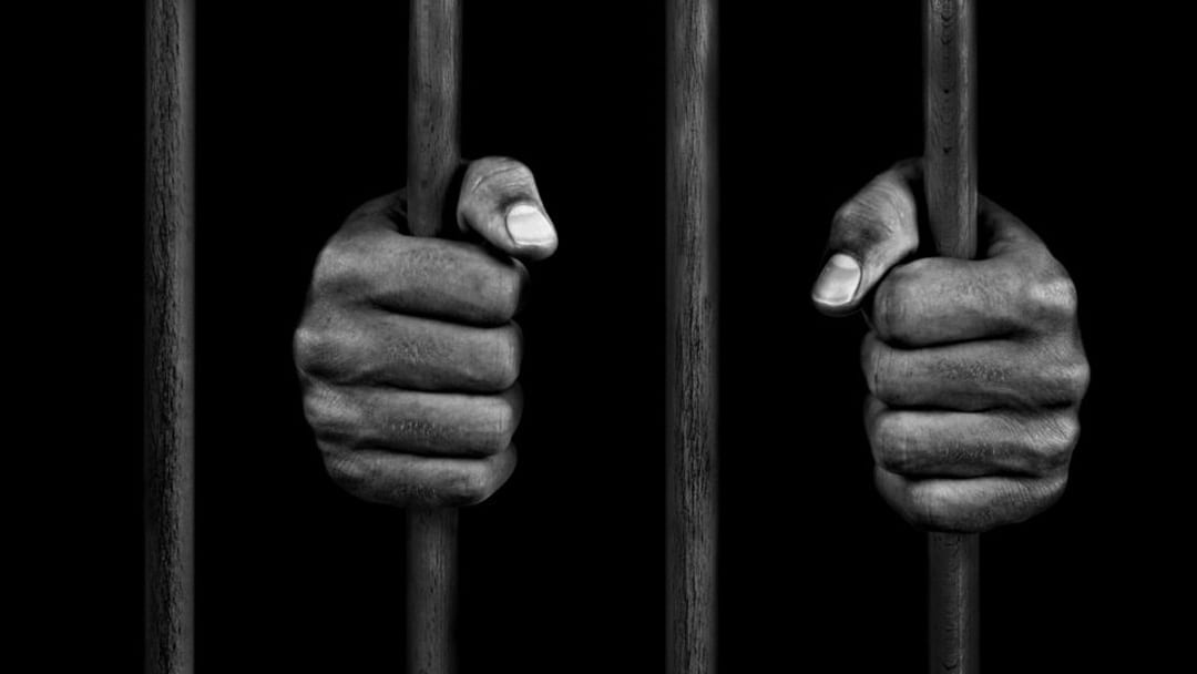 Report: Blacks Imprisoned More than Whites, but Gap Narrows