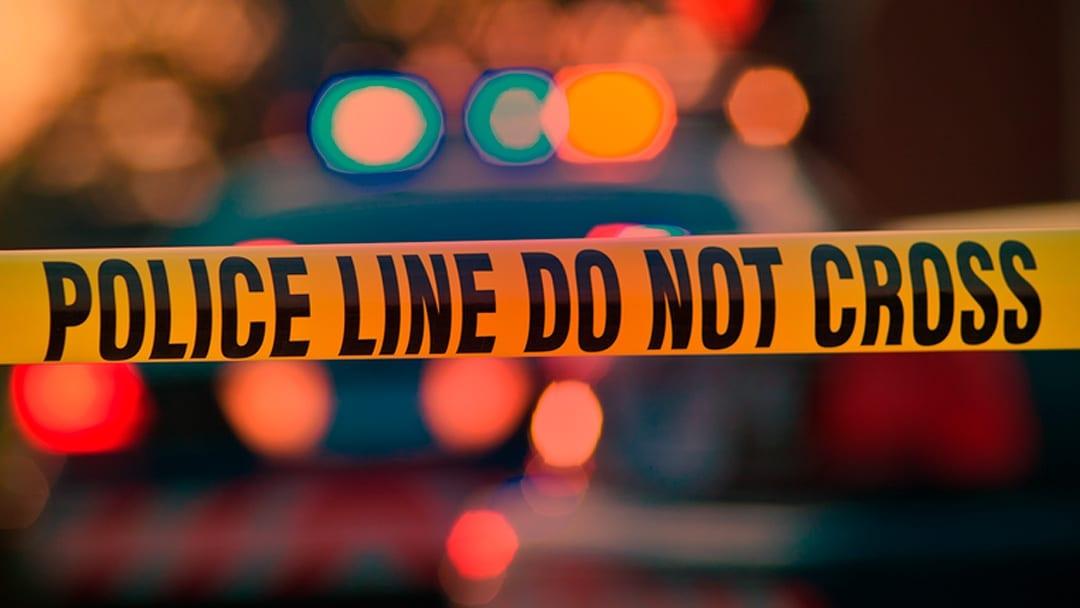Black Victims Underrepresented in Named Violent Crime Laws