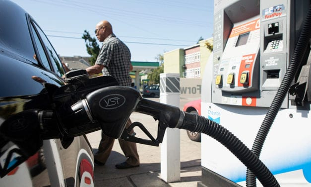 California asks for clarity in clean car rollbacks. EPA's answer might affect your commute