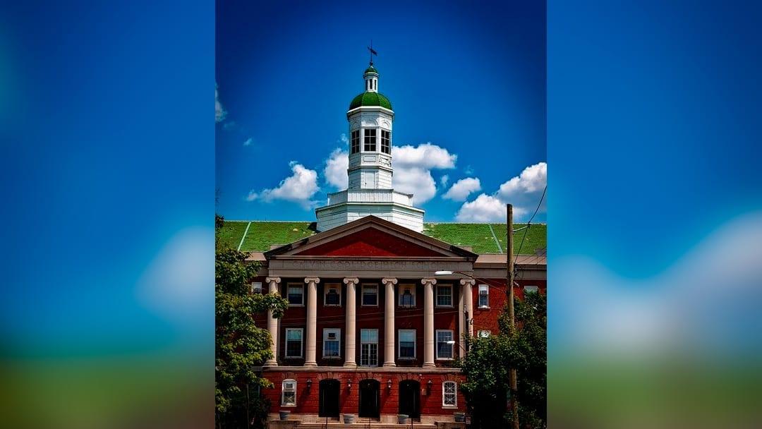 Congress Finalizes Bill Restoring Black College Funding