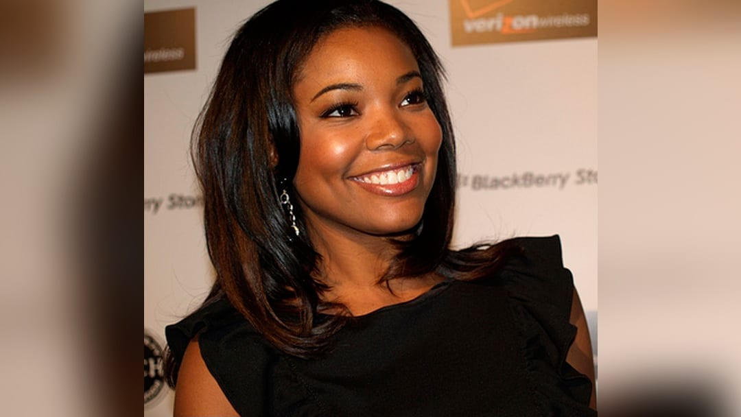 "Incidents Like Gabrielle Union's ""Too Black"" Hair Will Soon Be Protected By New State Law"