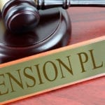 The Soaring Cost of California Pensions Is Hurting Employers and Taking Away Minority Contracts