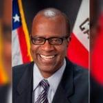 Life After Legislating: Gov. Appoints Longest-Serving Black Assembly Chief Clerk to New Job