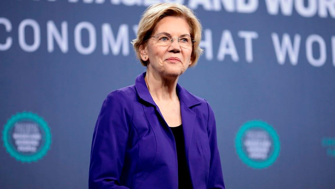 Democrats Threaten to Boycott Next Debate Over Labor Dispute