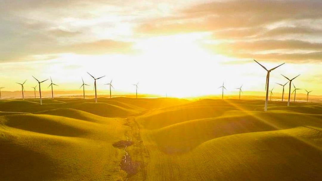 California cannot fix PG&E by retreating on renewable energy goals