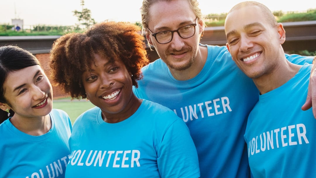 Nonprofits that Empower Leaders of Color are More Apt to Do Something About Racial Inequality