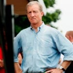 What California knows about Tom Steyer