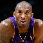 Retired NBA/Lakers' Star Kobe Bryant Dead at the Age of 41