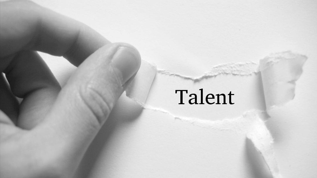The Cost of Not Developing Hidden Talent