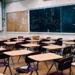 School District's Facial Recognition Raises Privacy Concerns