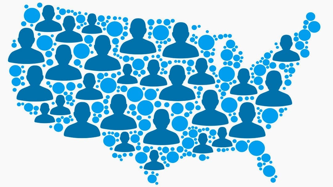 African-American or Other? Selecting Your Race and Ethnicity on the US 2020 Census Form