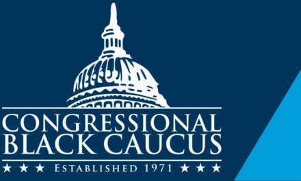 Congressional Black Caucus Making First Massachusetts Visit
