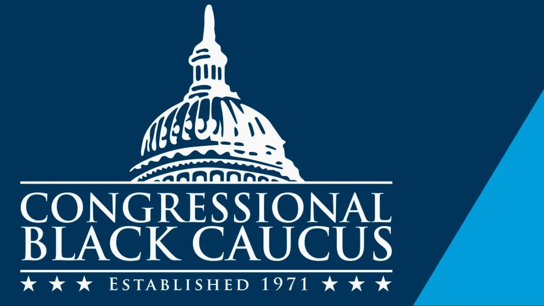 Congressional Black Caucus Making First Massachusetts Visit