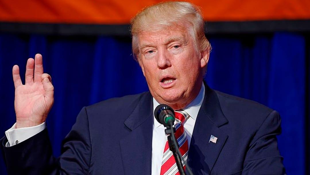 AP FACT CHECK: Trump Spreads Distortions at Davos