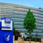 CDC Warns: Pandemic May be Imminent