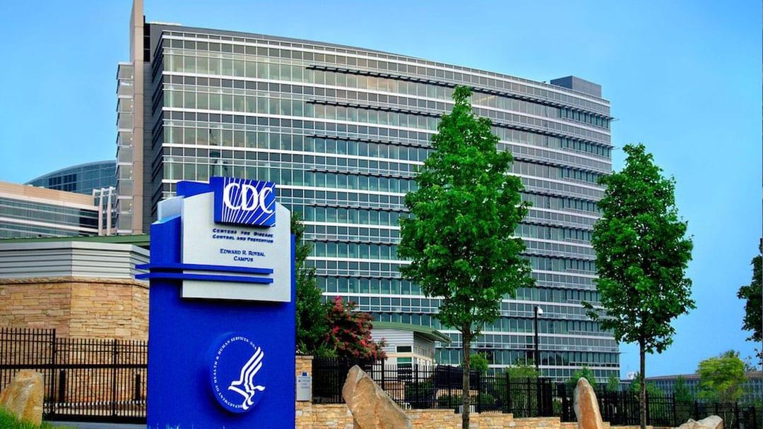 CDC Warns: Pandemic May be Imminent