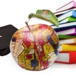 Educational Redlining—Paying More for Loans Based on Where You Go to School