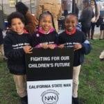 Black Kids Deserve Great Schools, Too