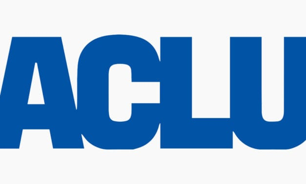 ACLU Criticizes Conviction of Black Minnesota Teen