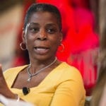 $1 Million Grant Goes to Record Black Women's Histories